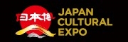 Japan Culture Expo